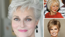 short-haircuts-for-women-23