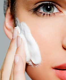 skin-care-products-03