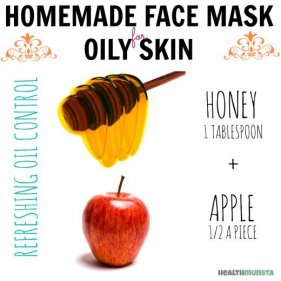 face masks 03