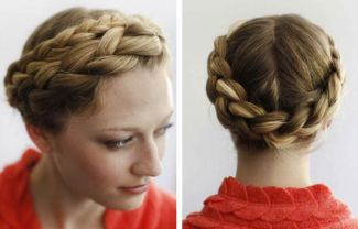 French braid hairstyles 04