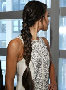 French braid hairstyles 05