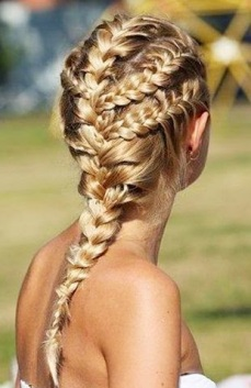 French braid hairstyles 09