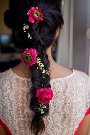 Hairstyles for women 26
