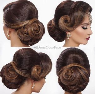 Hairstyles for women 31