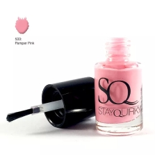 nail-care products 06