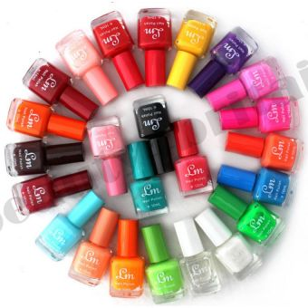 paint your nails 28