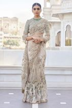 Sabyasachi latest bridal collection 05