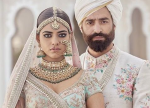 Sabyasachi latest bridal collection 20